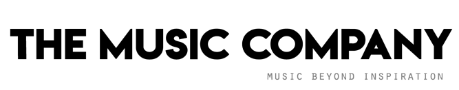the-music-company-logo-