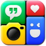 Photogrid Best App