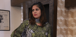 PERSONAL STYLE: SHAHBANO LAWN
