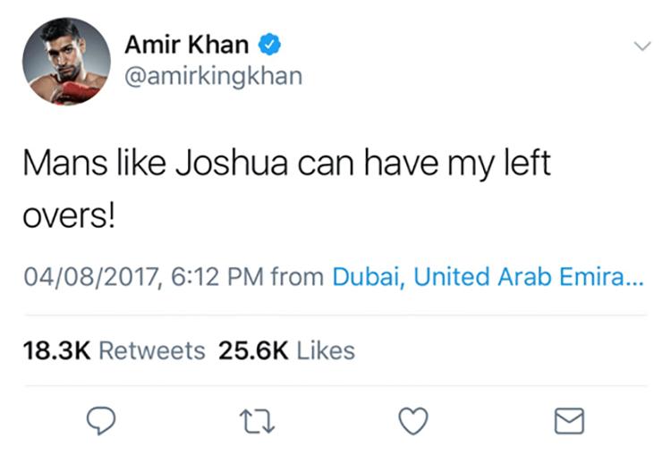 amir khan 4