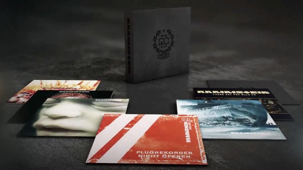https://i2.wp.com/www.side-line.com/wp-content/uploads/2015/11/Rammstein-XXI-vinyl-boxset-1024x576.jpg