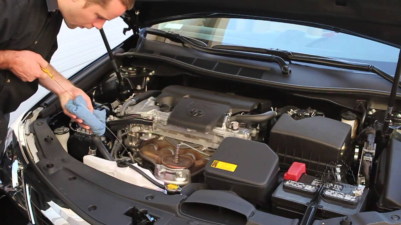 Tips On Car Maintenance And Best Practices To Keep Your