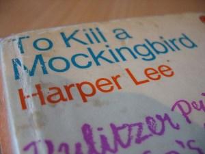 Book Title Trademark