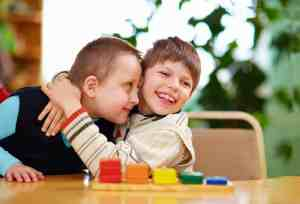 Social Skills Training - Side by Side Therapy in Toronto