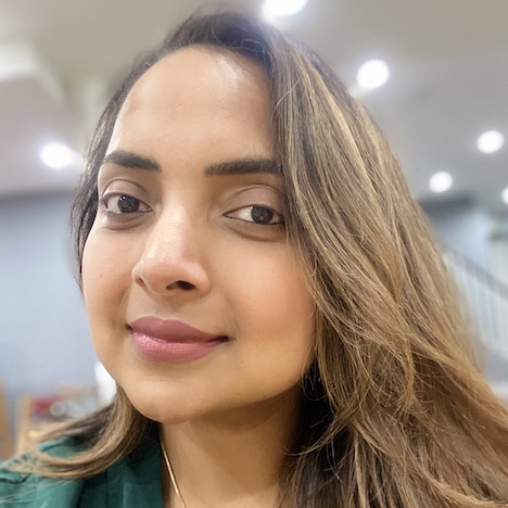 Theepa Jeyapalan