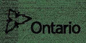 Logo of Ontario Autism Program