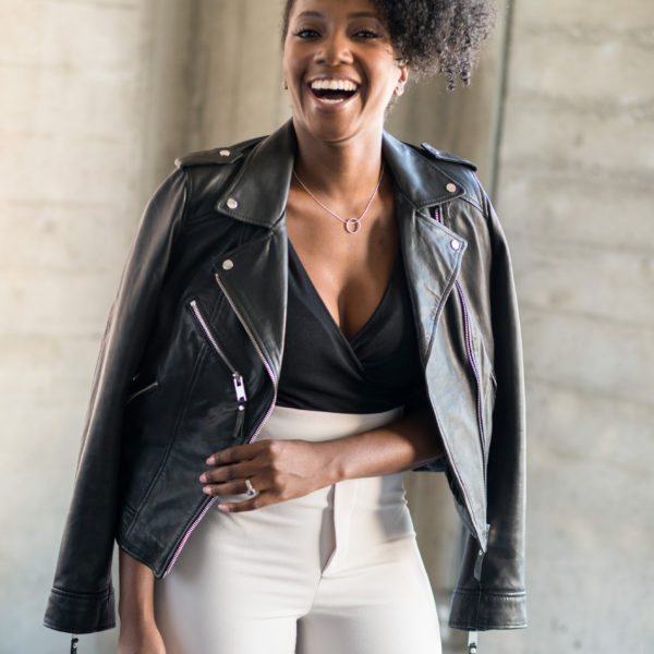 Episode 80: Tonya Rapley on How to Monetize Your Expertise