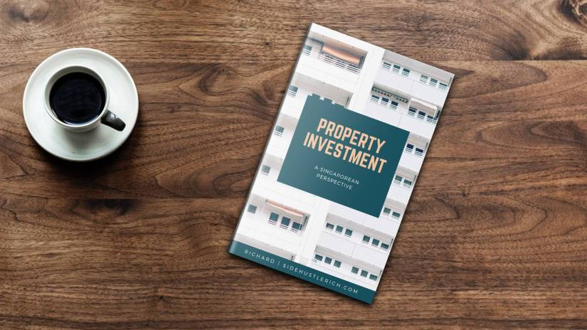property-investment-from-a-Singaporean-Perspective-book-cover