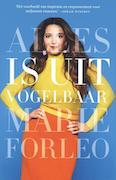 boek Marie Forleo Alles is uitvoerbaar