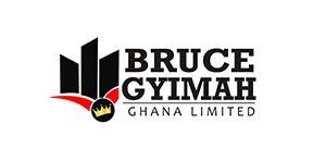bruce-gyimah