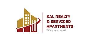 kal-reality
