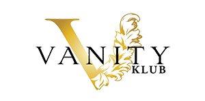vanity-kulb