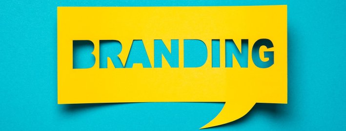 the-importance-of-branding-for-ghanaian-businesses