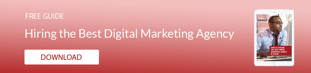 hiring digital marketing agency