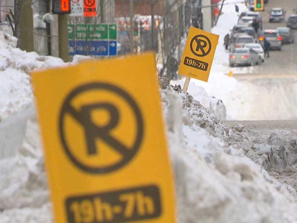 stationnement-deneigement-montreal