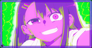 Is Miss Nagatoro Actually a Bully?