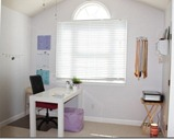 nursery before picture