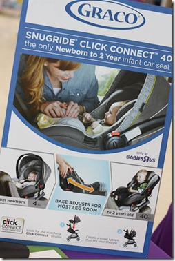 car seat weight limits 4 to 40