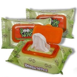 boogie wipes for baby colds