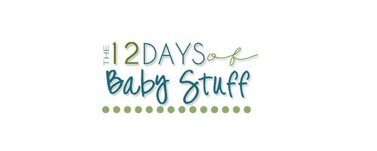 12-Days-of-Baby-Stuff