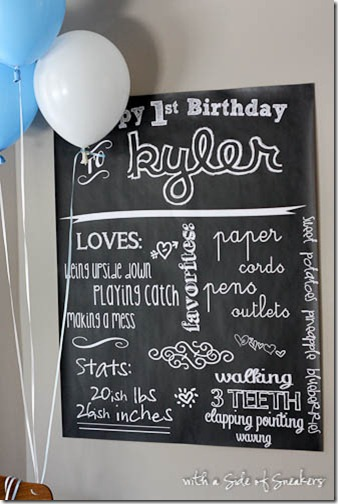 first-birthday-banner