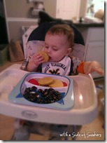 toddler-eats-0061