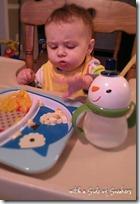 toddler-eats-0212