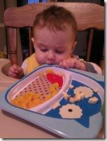 toddler-eats-0213