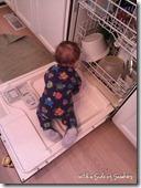 toddler-eats-0390