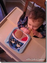 toddler-eats-0430