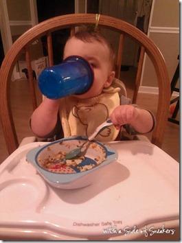 toddler-eats-0576