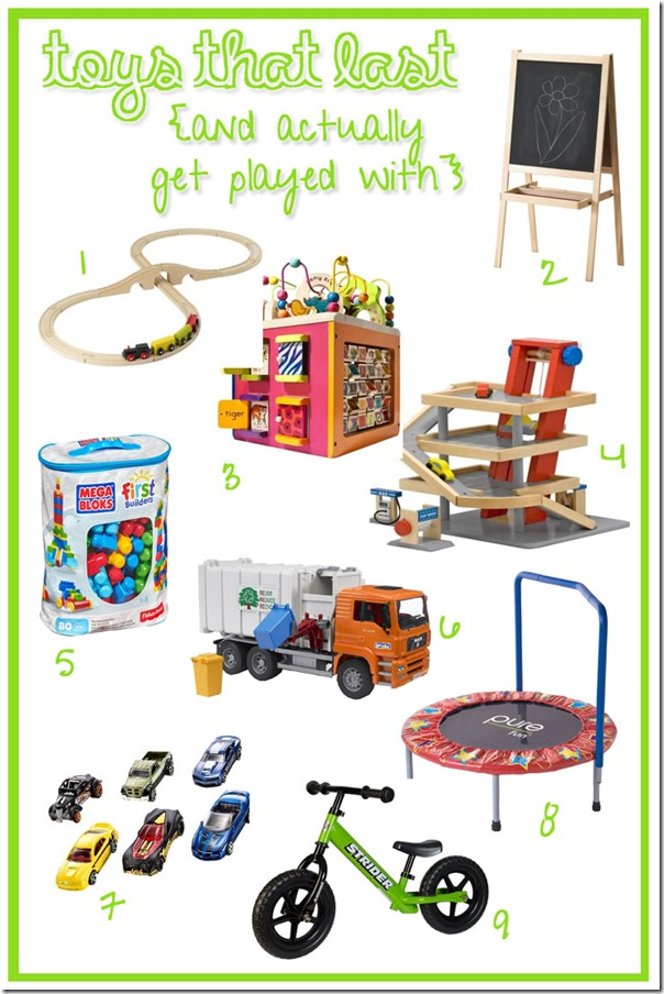 Gift-Guide-Toys