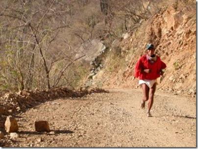tarahumara-runner-300x225[1]