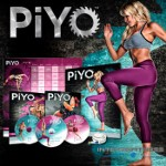 piyo-workout-dvds