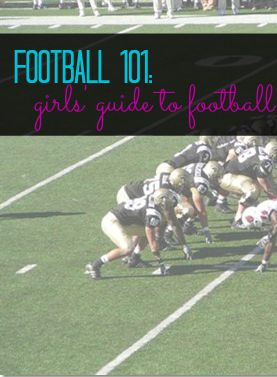 girls guide football