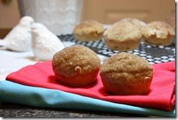 muffindonuts