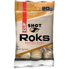 clif shot roks