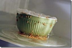 oatmeal explosion