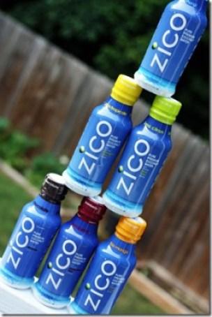 hydration alternative