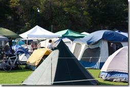 bootyville campground