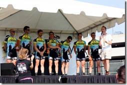 mountain khakis bike team