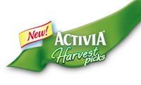 Activia_Logov2