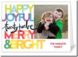 happy joyful cards