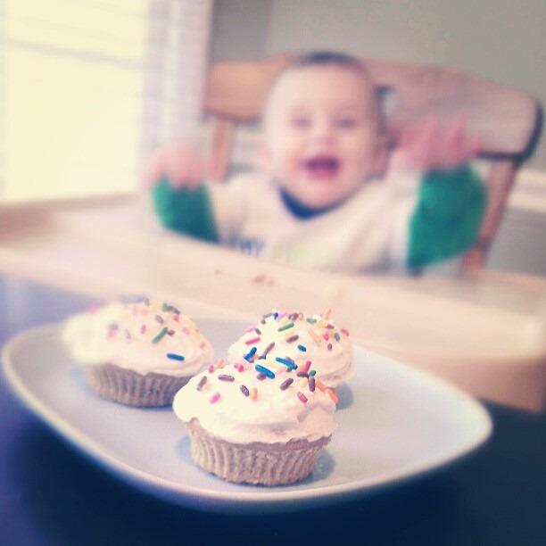 Super First Birthday Cake Gluten Free Dairy Free Personalised Birthday Cards Paralily Jamesorg