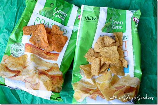 green-giant-veggie-chips-8411