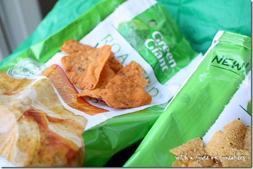 green-giant-veggie-chips-8413