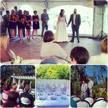 nc wedding (500x500)