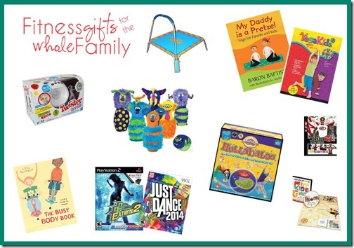 Fitness-Family-gifts