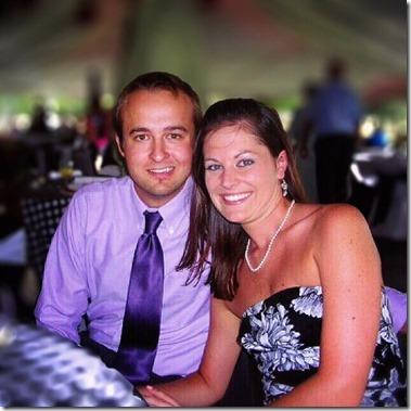 8 year wedding anniversary
