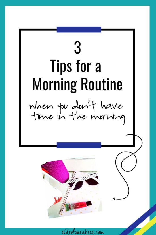 morning-routine-copy